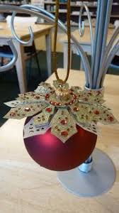 outlines rubber st company inc rubber sts ornaments
