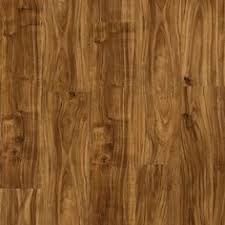 drago handscraped by downs h2o from flooring america ideas for