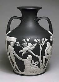 Expensive Vase Brands Wedgwood Wikipedia