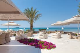 best all inclusive resorts in the world for families minitime