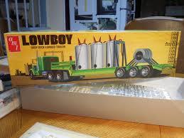 kenworth seattle kenworth k 100 lowboy trailer and large wave capacitors u2013 ipms