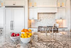 kitchen cabinets orlando fl kitchen cabinets orlando lovely inspiration ideas 27 the 10 best in