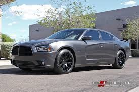 2014 dodge charger rt specs dodge charger wheels and tires 18 19 20 22 24 inch
