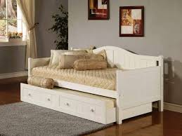 twin day bed frame spillo caves