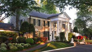 Elvis Presley Home by Things To Do In Memphis Tn The Guest House At Graceland