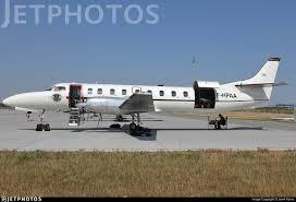 Fairchild Aviation Photos On Jetphotos