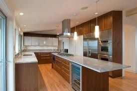 narrow kitchen with island kitchen island narrow kitchen island table