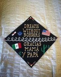 graduation caps for sale 56 best graduation caps images on graduation ideas