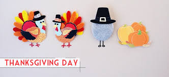 happy thanksgiving covers 2017 happy thanksgiving day 2017