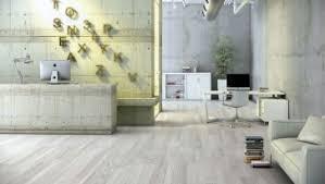 traditional artisan grey laminate flooring also laminate flooring
