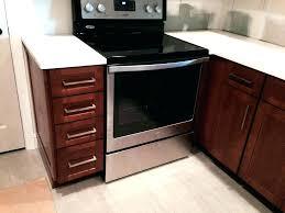 meuble plan de travail cuisine meuble de cuisine plan de travail meuble plan de travail cuisine