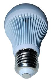 20 Watt Led Light Bulbs by 5w Led Light Bulb 5 Watt Led Light Bulbs