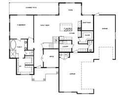 floor plans utah view floor plans by logan utah home builder immaculate homes