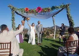 Wedding Planners In Los Angeles 426 Best Wedding Venues In Los Angeles U0026 Southern California