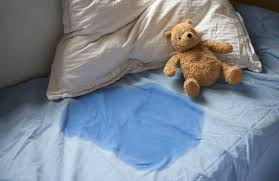 Toddler Bed Until What Age Bedwetting Basics Statistics Causes And Treatments