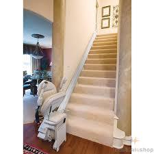 bruno elite indoor stair lift bruno stair lift