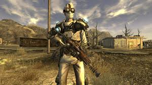 mad skills motocross 3 mad science at fallout new vegas mods and community