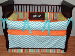 Baby Boy Bedding Sets Baby Boy Bedding Sets Blue Modern Baby Boy Bedroom Sets And