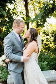 meghan u0026 dan u0027s lewis ginter wedding
