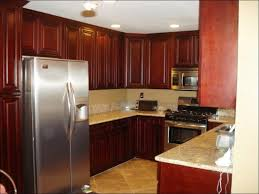 Unfinished Cabinets Online Kitchen Pantry Cabinet Lowes Long Kitchen Cabinets Kitchen