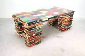 how to make a coffee table out of pallets top how to make a coffee table book f21 in modern home design ideas