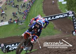 motocross racing 2 mxdn 2017 race 2 results mx2 open gatedrop com
