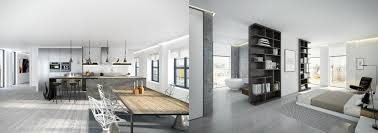 3d interior visualization frank zhang pulse linkedin
