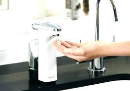 black soap dispenser kitchen sink soap dispenser for kitchen sink soap dispenser for kitchen or the