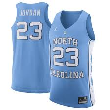 black friday deals champs unc apparel unc national champs gear north carolina national