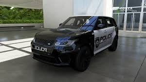 range rover png scpd 2015 range rover sport svr front by xboxgamer969 on