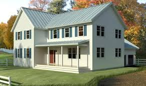 farmhouse plans with porch simple farm house plans full size of carports simple e story house