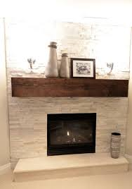 best 25 basement fireplace ideas on pinterest stone fireplace