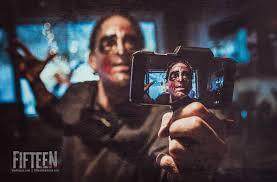 the horrors of halloween watch fifteen short film