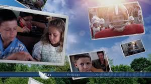 film forrest gump adalah forrest gump 1080p english subtitles watch the glades season 4