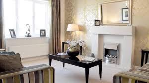 sale home interior persimmon homes interior design home interior
