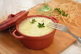 cuisiner les l馮umes autrement comment cuisiner le panais best of cuisiner les légumes autrement