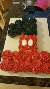 halloween cupcake cakes ideas best 25 pull apart cake ideas on pinterest pull apart cupcake