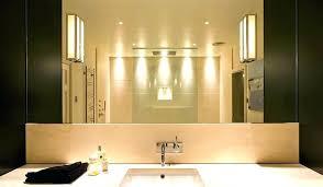 full length mirror with led lights full mirror with lights vanity mirror with lights full image for