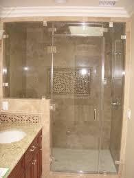 bathroom shower doors ideas bathroom shower doors gen4congress com