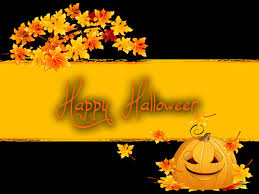 happy halloween greeting cards festival collections halloween