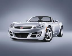 saturn sky coupe 2006 saturn sky u2013 pictures information and specs auto database com