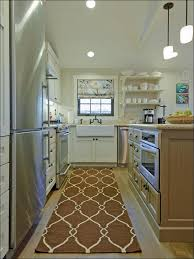 Small Kitchen Rugs 100 Kitchen Area Rug Dining Room Cozy Pier One Rugs For
