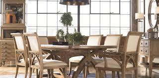 thomasville living room sets thomasville living room sets home design ideas