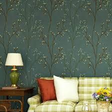 the 25 best 3d wallpaper for bedroom ideas on pinterest chevron