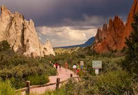 Colorado natural attractions images Colorado top 10 attractions best places to visit in colorado jpg