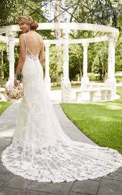 wedding dresses in glasgow stella york brand new unaltered wedding dress sell my wedding