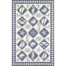 Coastal Rugs Nautical Coastal Rugs Nautical Beautiful As Modern Rugs And Cut A Rug
