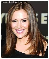 young looking haircut 6135 best my news images on pinterest celebrity hairstyles