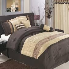 Mens Bed Set 28 Magnificient Stock Mens Comforter Sets Comforters L Grace