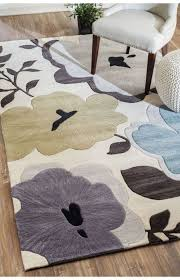 Contemporary Rugs Sale 70 Best Rugs Images On Pinterest Rugs Usa Contemporary Rugs And